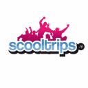 Scooltrips.nl logo