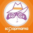 ScoopMama LLC logo