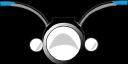 Scooterverzekeren.Com logo
