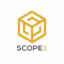 Logo for Scope AR