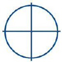 Scoped Solutions Ltd logo