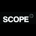 Scope Furniture (Aust) PTY LTD logo