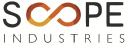 Scope Industries (India) Limited logo