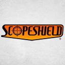 ScopeShield logo