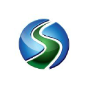Scope Systems on Elioplus