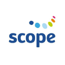 Scope Victoria logo