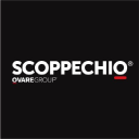 Scoppechio logo icon