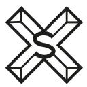 Score Group plc logo