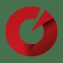 SCORE Consulting logo