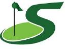 ScoreboardWhiz.com logo
