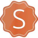 Scoredex GmbH logo