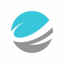 Scoreinc.com logo