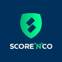 Score N'co - Send cold emails to Score N'co