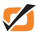 Score Promotions logo icon