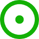 Score Rehabilitation logo