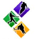 Scoresheet Sports logo