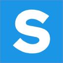ScoreStream Company Logo