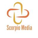 Scorpio Media Group, LLC logo