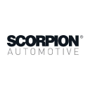 Scorpion Automotive Ltd logo