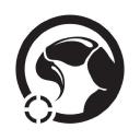 Scorpion Vision Ltd logo