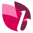 ScotPress Printing logo