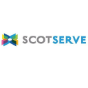 Scot Serve Ltd logo
