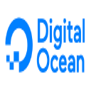 Top Shelf Web Development Training ― Scotch.io Logo