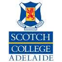 Scotch College Adelaide logo