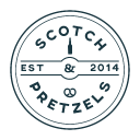 Scotchandpretzels
