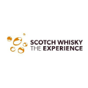 Read The Scotch Whisky Experience Reviews
