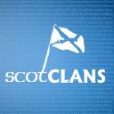 Scotclans logo icon