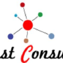 Scotest Consulting Limited logo