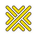 Scotgrip (UK) Limited logo