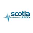 Scotia Radio Services Ltd logo
