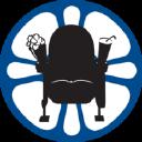Scotia Cinema logo