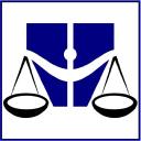 Scotia Law Training Ltd logo
