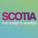 ScotiaLight ApS logo