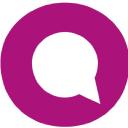 Scotinform Ltd logo
