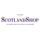 Read Scotlandshoporporated Reviews
