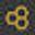 Scot Lewis Associates logo