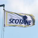 Scotline Ltd logo
