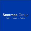 Scotmas Environmental Sciences Pvt.Ltd logo