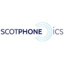 Scotphone ICS logo