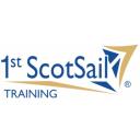 ScotSail logo