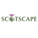 Scotscape Limited logo