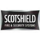 Scotshield Fire & Security logo