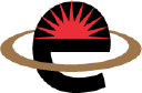 Scots Renewable Energy Ltd (SREL) logo
