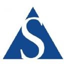 Scott & Baldwin, CPAs logo