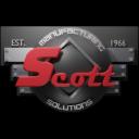 Scott Engineering, Inc. logo