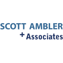 Scott Ambler + Associates Inc. logo